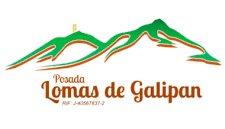 Lomas de Galipan Logo